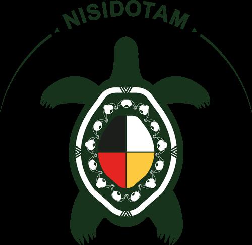 Nisidotam